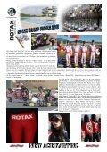 1210 - Nyhedsbrev 59 - 2012 - Report - Grand Final - Page 2