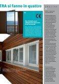 Edizione n. 35 (Serramentisti) - Metra SpA - Page 3