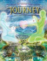 November-December 2011 - The Journey