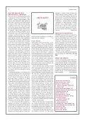 Roš chodeš červen 2008 - Federace židovských obcí v ČR - Page 2