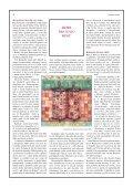Roš chodeš červen 2008 - Federace židovských obcí v ČR - Page 4