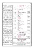Roš chodeš červen 2008 - Federace židovských obcí v ČR - Page 5