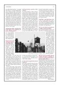 Roš chodeš červen 2008 - Federace židovských obcí v ČR - Page 7