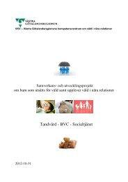 Läs projektplan som PDF - våldinärarelationer.se-www ...
