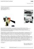 Nahaufnahmen - Ronan et Erwan Bouroullec - Seite 6