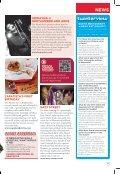 NE1'S NEWCASTLE RESTAURANT WEEK - Get Into Newcastle - Page 5