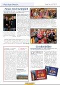 Haag Focus! 1/2013 - Wir Haager! - Seite 2