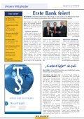 Haag Focus! 1/2013 - Wir Haager! - Seite 4