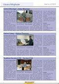 Haag Focus! 1/2013 - Wir Haager! - Seite 6