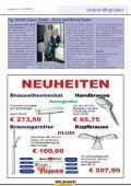 Haag Focus! 1/2013 - Wir Haager! - Seite 7