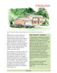Rain Gardens Across Maryland - Worcester County - Page 5