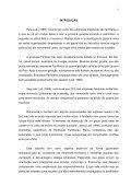 vantagens e desvantagens da empresa familiar sob a perspectiva ... - Page 5
