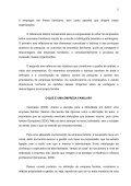 vantagens e desvantagens da empresa familiar sob a perspectiva ... - Page 6