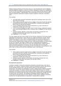 Assessment for learning current practice exemplars from CETL - Reap - Page 4