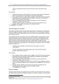 Assessment for learning current practice exemplars from CETL - Reap - Page 5
