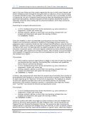 Assessment for learning current practice exemplars from CETL - Reap - Page 6