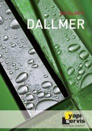 Dallmer Katalog 9.pdf