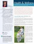 Health & Wellness - Emerson Hospital - Page 2