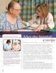 Health & Wellness - Emerson Hospital - Page 6