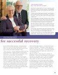 Health & Wellness - Emerson Hospital - Page 7