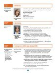 DIRECTORY FOR REFERRING VETERINARIANS - University of ... - Page 4