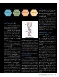 เส้นทางการศึกษาวิวัฒนาการ หลังยุคดาร์วิน (Neo-Darw - Page 2