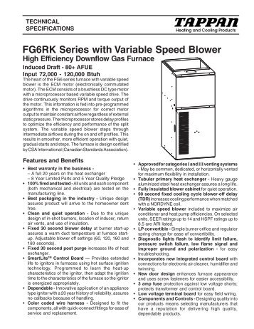 fg6rk series with variable speed blower nordyne?quality\\\\\\\=85 sequencer intertherm e2eb 012ha wiring diagram gandul 45 77 79 119  at bakdesigns.co