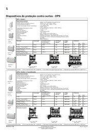 FICHAS TECNICAS_V4B.cdr - Industry