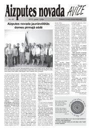 Avize_nr45.pdf - Aizputes Novads