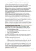 e-Newsletter in mail - Life Sciences - NautaDutilh - Page 2