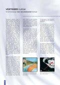 VERTEBRIS Lumbar-Thoracic - Richard Wolf - Page 6