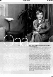 Page 1 50 EU magazine 01-08-2007 mina-zum, su magazwe 1/2 ...