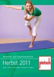 IHRE VORTEILE - Paul Pietsch Verlage
