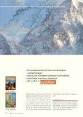 IHRE VORTEILE - Paul Pietsch Verlage - Seite 2