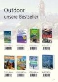 IHRE VORTEILE - Paul Pietsch Verlage - Seite 7