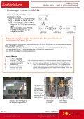 Zusatzanleitung Steuerung ESR21 Volumenstromgeber - Seite 7