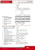 Zusatzanleitung Steuerung UVR63 Volumenstromgeber - Seite 3