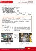 Zusatzanleitung Steuerung UVR63 Volumenstromgeber - Seite 7