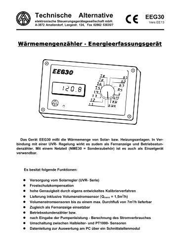 Prinzipschema: Die Datenleitung (DL)