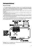Prinzipschema: Die Datenleitung (DL) - Seite 3