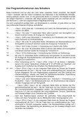 Prinzipschema: Die Datenleitung (DL) - Seite 6