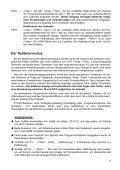 Prinzipschema: Die Datenleitung (DL) - Seite 7