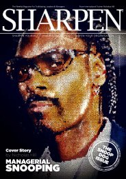 sharpen-magazine-issue-4-snoop-dogg