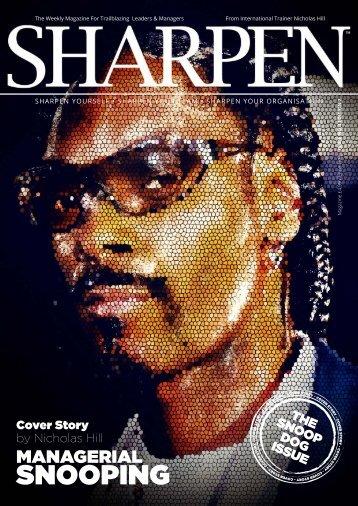 sharpen-magazine-issue-4-snoop-dogg