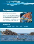 Descargar PDF - Pesqueros - Page 2