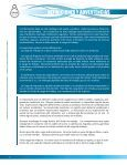 Descargar PDF - Pesqueros - Page 4