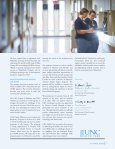 2012 Annual Report - UNC Health Care - Page 5