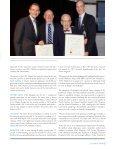 2012 Annual Report - UNC Health Care - Page 7