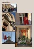 San Franġisk - Page 3