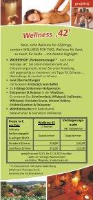 UrlaubsPlaner 2012 - Hotel Sonnenblick - Page 7